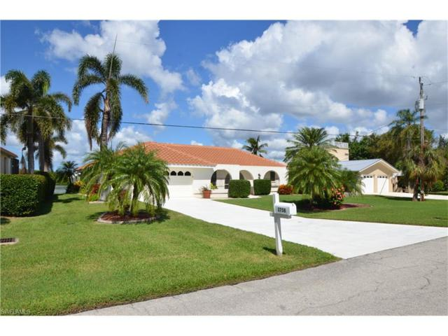 2758 Eighth Ave, St. James City, FL 33956 (MLS #217062724) :: The New Home Spot, Inc.