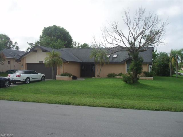1802 SE 2nd St, Cape Coral, FL 33990 (MLS #217062727) :: The New Home Spot, Inc.