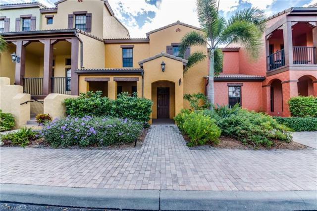 9098 Capistrano St #7106, Naples, FL 34113 (MLS #217062740) :: RE/MAX Realty Group