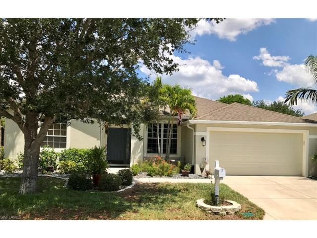 12803 Aston Oaks Dr, Fort Myers, FL 33912 (MLS #217062745) :: The New Home Spot, Inc.