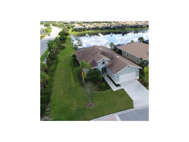 10501 Carena Cir, Fort Myers, FL 33913 (MLS #217062755) :: The New Home Spot, Inc.