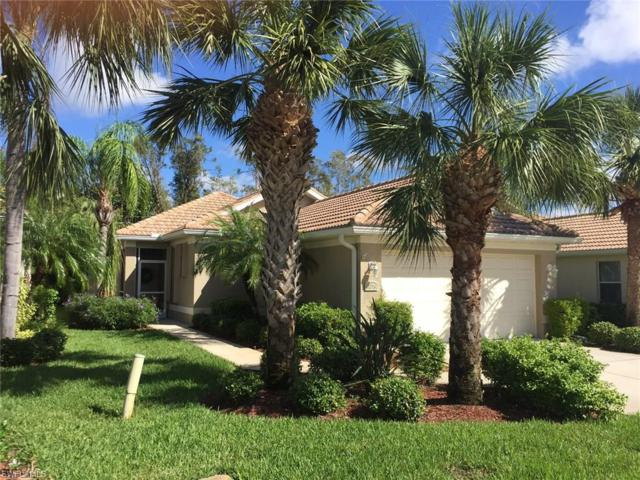 8079 Woodridge Pointe Dr, Fort Myers, FL 33912 (MLS #217062761) :: The New Home Spot, Inc.