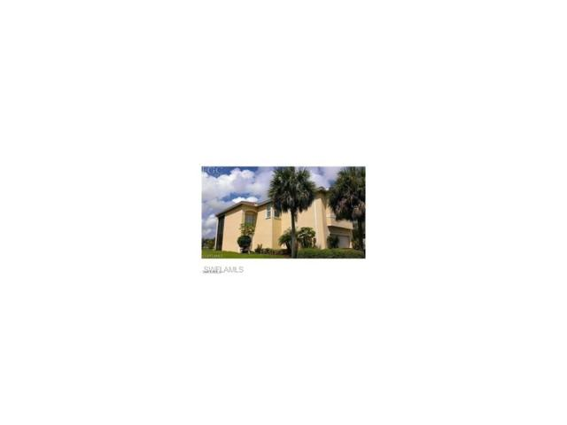 10468 Carolina Willow Dr, Fort Myers, FL 33913 (MLS #217062762) :: The New Home Spot, Inc.