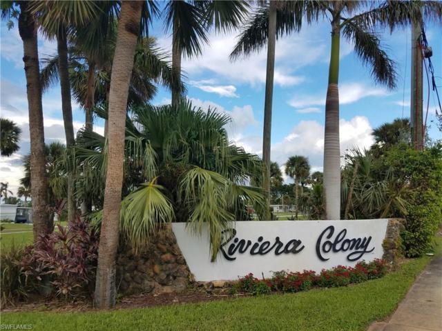 5 Saint Tropez Dr, Naples, FL 34112 (MLS #217062766) :: The New Home Spot, Inc.