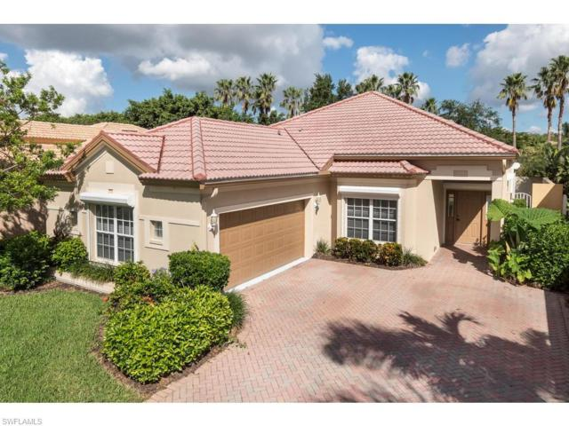 7543 Sika Deer Way, Fort Myers, FL 33966 (MLS #217062784) :: The New Home Spot, Inc.