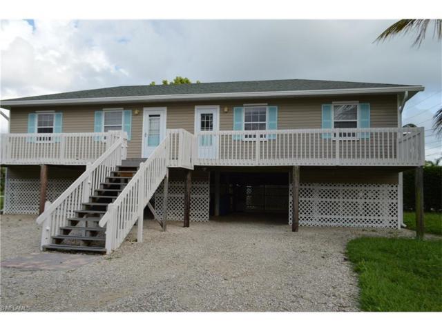 506-508 Carlos Cir, Fort Myers Beach, FL 33931 (MLS #217062799) :: The New Home Spot, Inc.
