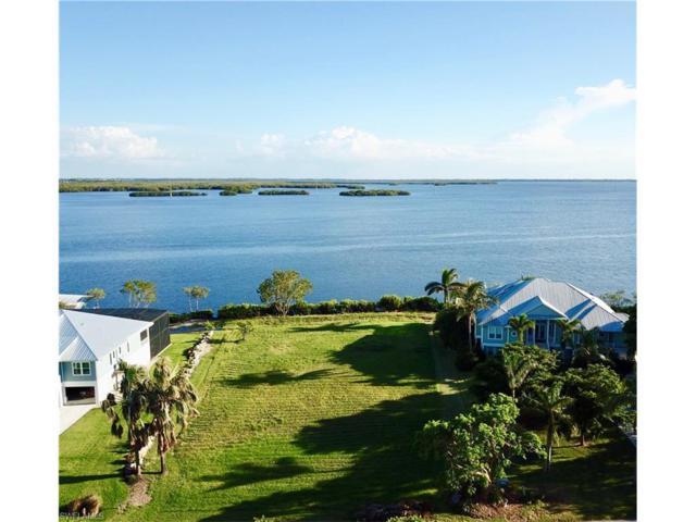 4781 Galt Island Ave, St. James City, FL 33956 (MLS #217062810) :: The New Home Spot, Inc.