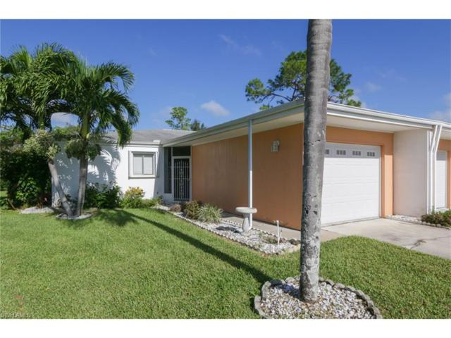 2209 Caracas Ct, Fort Myers, FL 33907 (MLS #217062839) :: The New Home Spot, Inc.