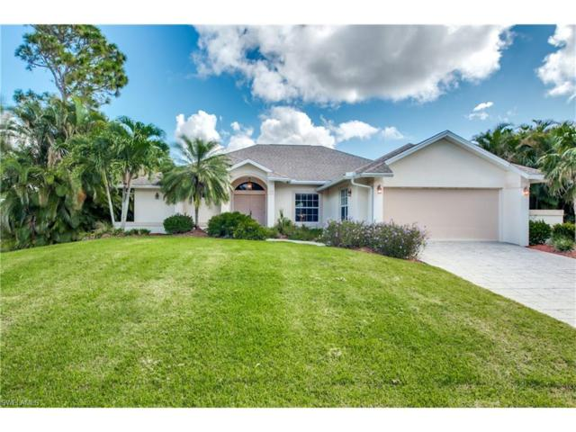 14184 Clubhouse Dr, Bokeelia, FL 33922 (MLS #217062847) :: The New Home Spot, Inc.
