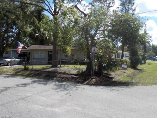 216 Maria St, Fort Myers, FL 33916 (MLS #217062876) :: The New Home Spot, Inc.
