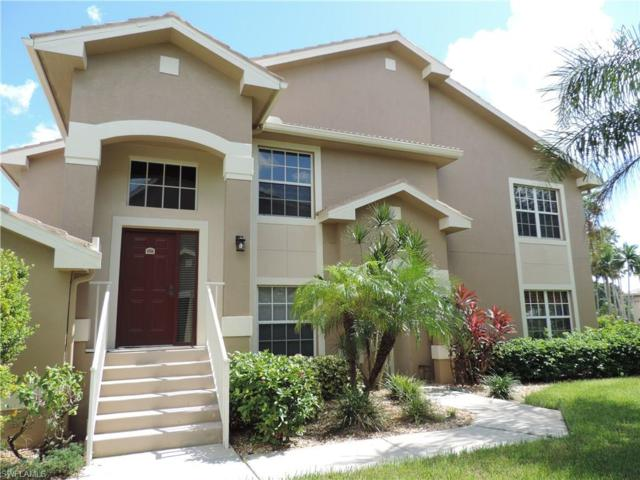 9205 Lalique Ln #1704, Fort Myers, FL 33919 (MLS #217062914) :: RE/MAX Realty Group