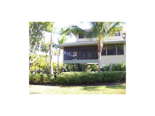 16691 Bocilla Palms Dr #23, Bokeelia, FL 33922 (MLS #217062918) :: The New Home Spot, Inc.