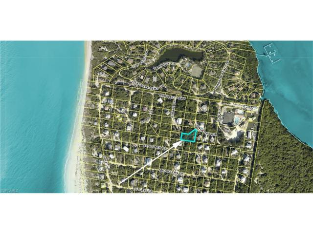 534 Longboat Cir, Captiva, FL 33924 (MLS #217062924) :: RE/MAX Realty Group