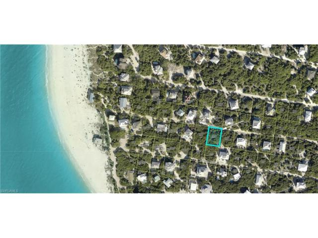 4521 Oyster Shell Dr, Captiva, FL 33924 (MLS #217063001) :: The New Home Spot, Inc.