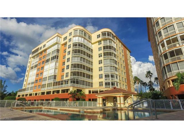 14200 Royal Harbour Ct #501, Fort Myers, FL 33908 (MLS #217063029) :: Clausen Properties, Inc.