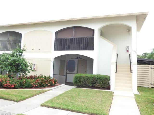 13235 Whitehaven Ln #1004, Fort Myers, FL 33966 (MLS #217063041) :: The New Home Spot, Inc.