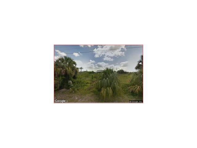 27010 Demaster Pky, Punta Gorda, FL 33983 (MLS #217063054) :: The New Home Spot, Inc.