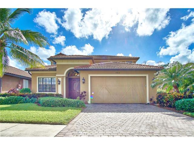 9312 River Otter Dr, Fort Myers, FL 33912 (MLS #217063075) :: The New Home Spot, Inc.