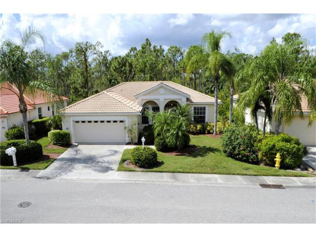 20775 Mystic Way, North Fort Myers, FL 33917 (#217063152) :: RealPro Realty