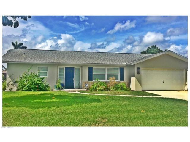 963 S Town And River Dr, Fort Myers, FL 33919 (MLS #217063176) :: The New Home Spot, Inc.