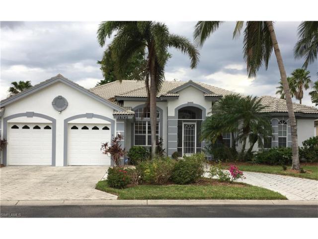 16145 Edgemont Dr, Fort Myers, FL 33908 (MLS #217063184) :: The New Home Spot, Inc.