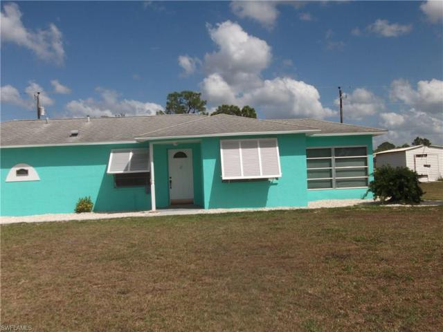 306 Lincoln Blvd, Lehigh Acres, FL 33936 (MLS #217063187) :: The New Home Spot, Inc.