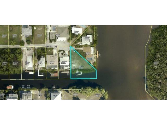 5165 Martin Cv, Bokeelia, FL 33922 (MLS #217063188) :: The New Home Spot, Inc.