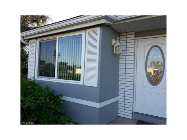1649 Harmony Dr, Port Charlotte, FL 33952 (MLS #217063209) :: The New Home Spot, Inc.