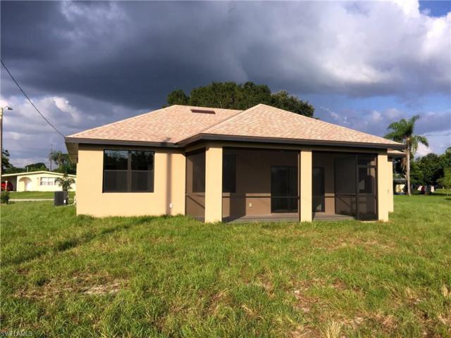 2617 1st St SW, Lehigh Acres, FL 33976 (MLS #217063250) :: The New Home Spot, Inc.