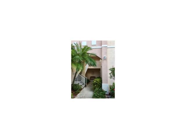 15031 Bridgeway Ln #1104, Fort Myers, FL 33919 (MLS #217063351) :: The New Home Spot, Inc.