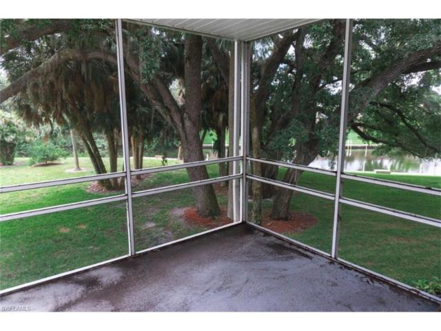 1524 Tropic Ter, North Fort Myers, FL 33903 (MLS #217063364) :: The New Home Spot, Inc.