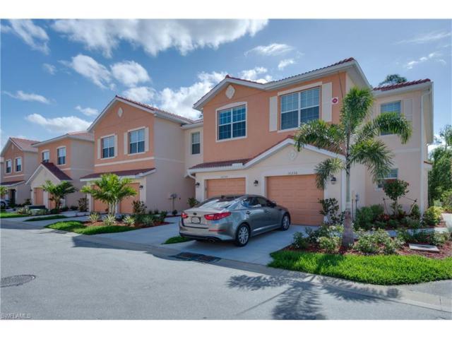 10256 Via Colomba Cir, Fort Myers, FL 33966 (MLS #217063389) :: RE/MAX DREAM