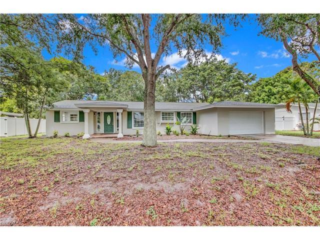 534 Sanford Dr, Fort Myers, FL 33919 (MLS #217063414) :: The New Home Spot, Inc.