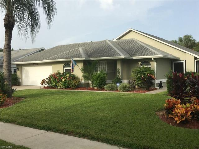 13690 Willow Bridge Dr, North Fort Myers, FL 33903 (MLS #217063425) :: The New Home Spot, Inc.