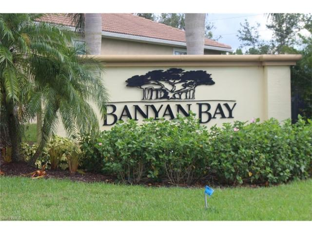 8748 Banyan Bay Blvd, Fort Myers, FL 33908 (MLS #217063511) :: The New Home Spot, Inc.