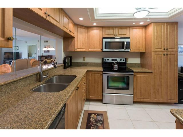 12170 Kelly Sands Way #701, Fort Myers, FL 33908 (MLS #217063512) :: The New Home Spot, Inc.