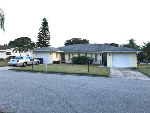 14919/921 Wise Way, Fort Myers, FL 33905 (MLS #217063543) :: The New Home Spot, Inc.