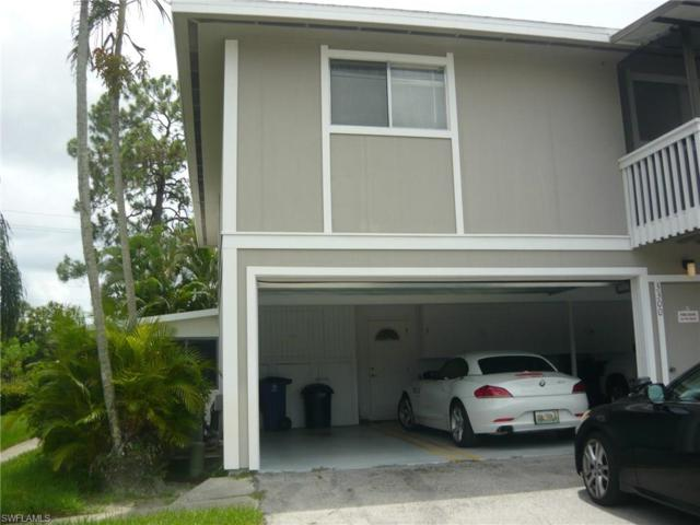 3300 New South Province Blvd #3, Fort Myers, FL 33907 (MLS #217063564) :: The New Home Spot, Inc.