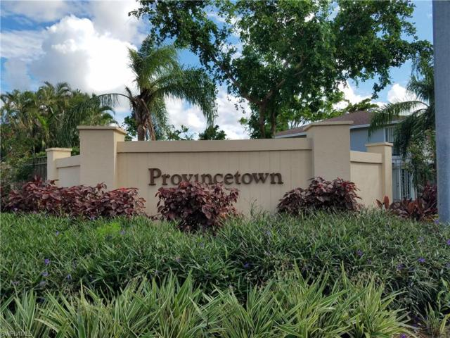 3335 Ottawa Cir #2, Fort Myers, FL 33907 (MLS #217063566) :: The New Home Spot, Inc.
