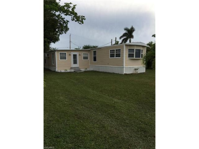 5911 Eastling Dr, Bokeelia, FL 33922 (MLS #217063583) :: The New Home Spot, Inc.