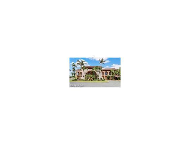 25000 Tamiami Trl E F-278, Naples, FL 34114 (MLS #217063584) :: The New Home Spot, Inc.