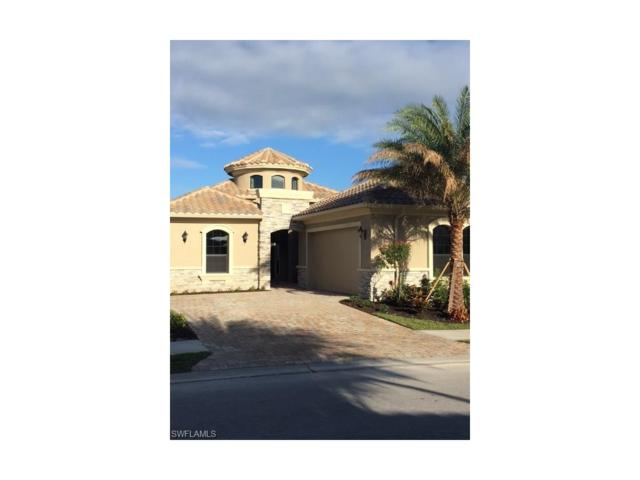 14689 Reserve Ln, Naples, FL 34109 (MLS #217063607) :: The New Home Spot, Inc.