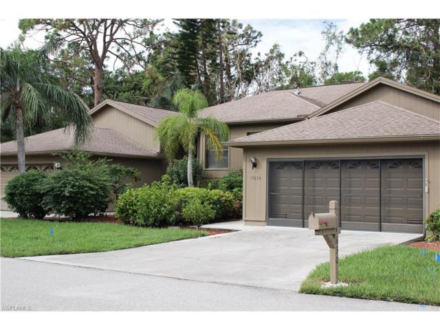17630 Captiva Island Ln, Fort Myers, FL 33908 (#217063664) :: Naples Luxury Real Estate Group, LLC.