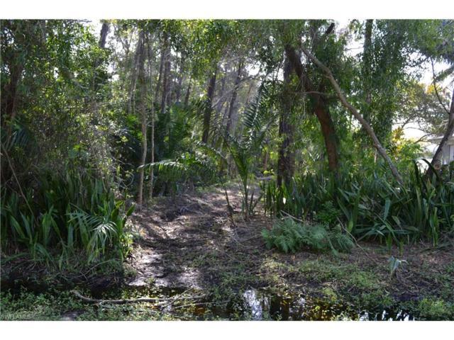 3585 Gasparilla St, St. James City, FL 33956 (MLS #217063697) :: RE/MAX DREAM