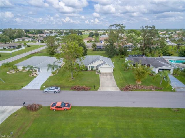 2408 Malaya Ct, Punta Gorda, FL 33983 (MLS #217063701) :: The New Home Spot, Inc.