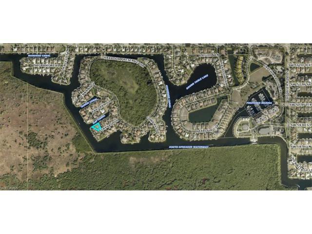 5760 Staysail Ct, Cape Coral, FL 33914 (MLS #217063715) :: The New Home Spot, Inc.