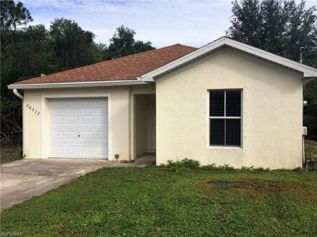 28232 Tristan Dr, Punta Gorda, FL 33955 (MLS #217063780) :: The New Home Spot, Inc.