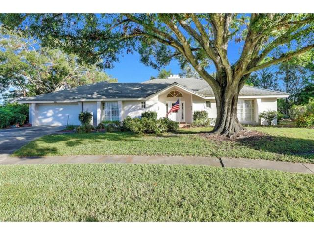 4315 Perth Ct, North Fort Myers, FL 33903 (MLS #217063805) :: The New Home Spot, Inc.