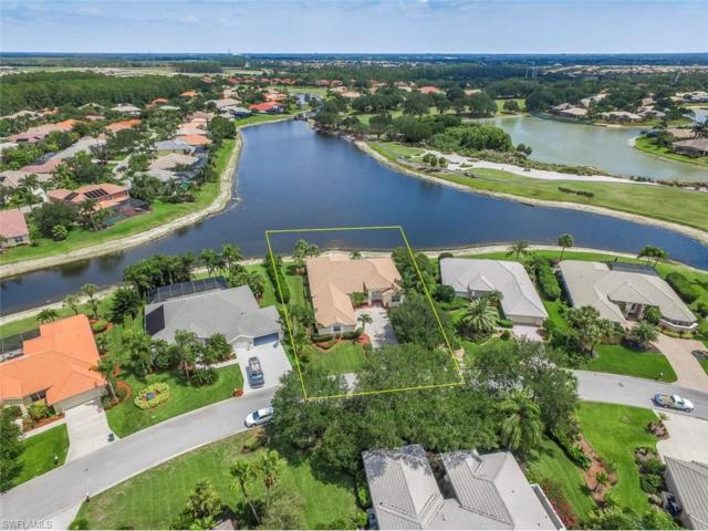 12047 Mahogany Isle Ln, Fort Myers, FL 33913 (MLS #217063852) :: Keller Williams Elite Realty / The Michael Jackson Team