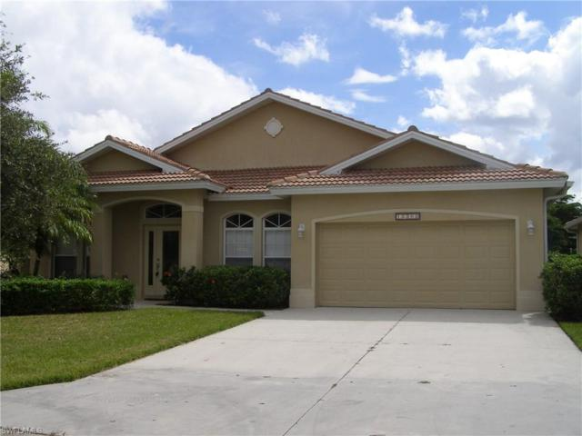 12362 Crooked Creek Ln, Fort Myers, FL 33913 (MLS #217063855) :: RE/MAX Realty Group